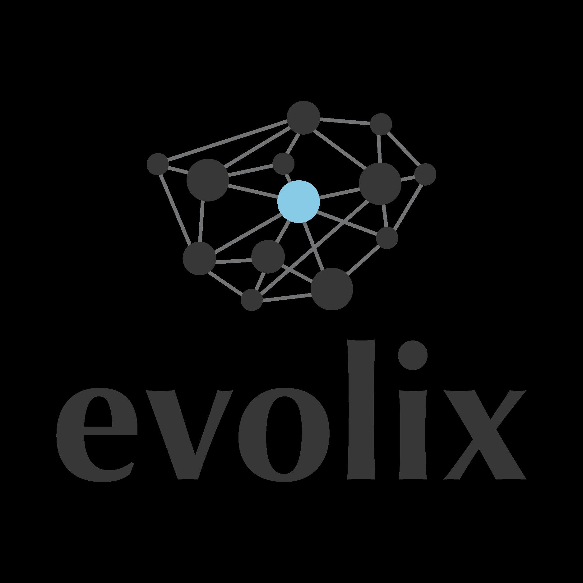 Wiki Evolix - Howto Rsyslog